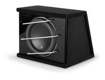 JL Audio CLS113RG-W7AE: Single 13W7AE ProWedge, Sealed, 3 Ω