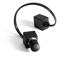 JL Audio RBC-1: Remote Bass Control