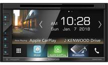 Kenwood DDX6705S