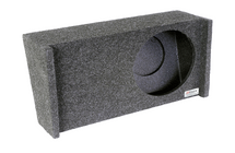 "A341-10CP - Single 10"" Ford F150 Ext. Cab 2009-15"