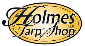 Holmes Tarp Shop LTD.
