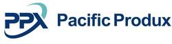 Pacific Produx
