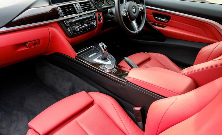 car-red-interior.jpg