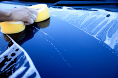 carwash-sponge-new.jpg