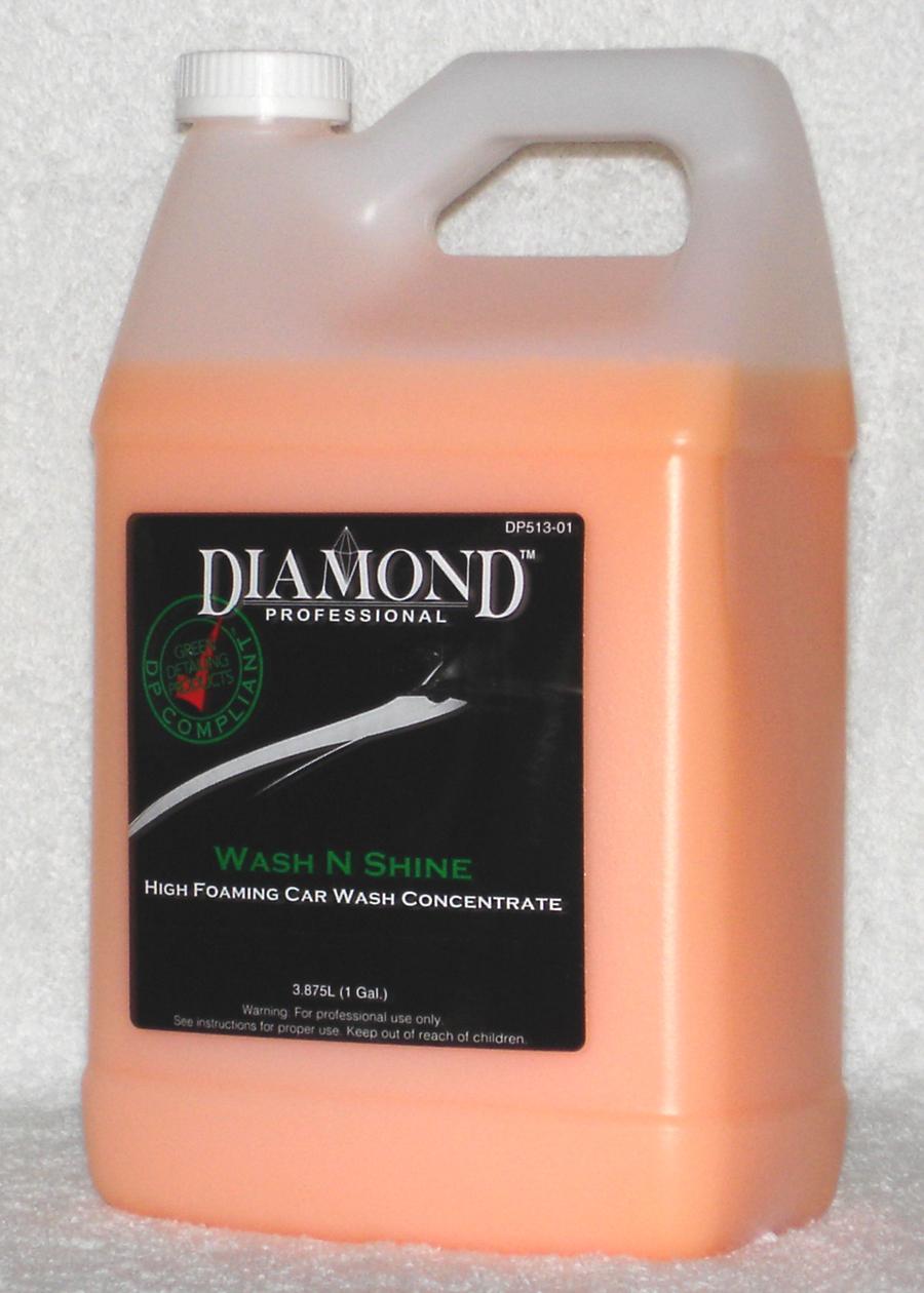 dp513-wash-n-shine-gallon-cropped.jpg