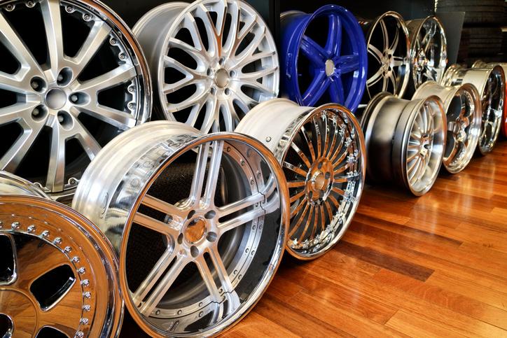 wheels-photo.jpg
