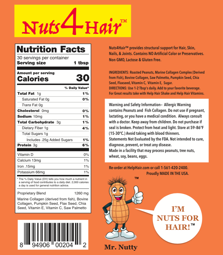 a-back-nuts4hair-label.png