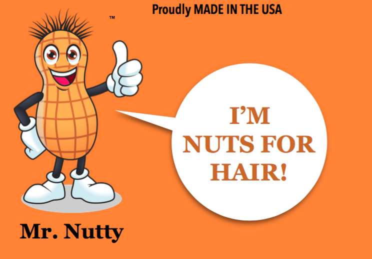 a-nuts4hair-with-mr-nutty.png