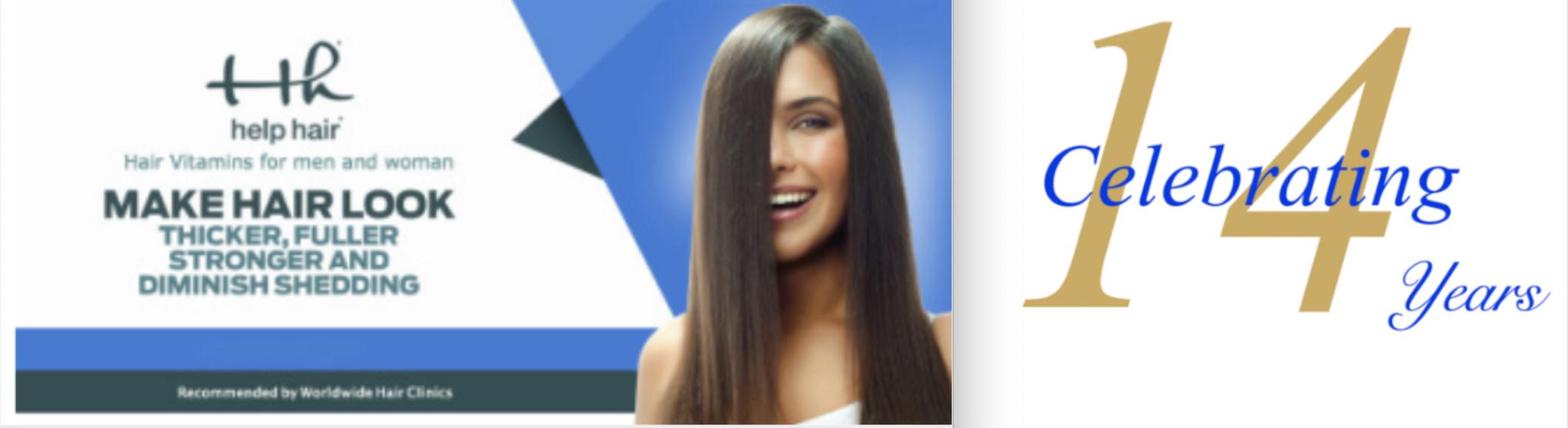 celebrating-14-years-help-hair-vitamins.png