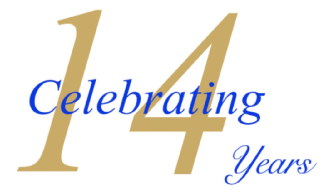 celebrating-14-years-of-help-hair-shake-and-vitamins.png