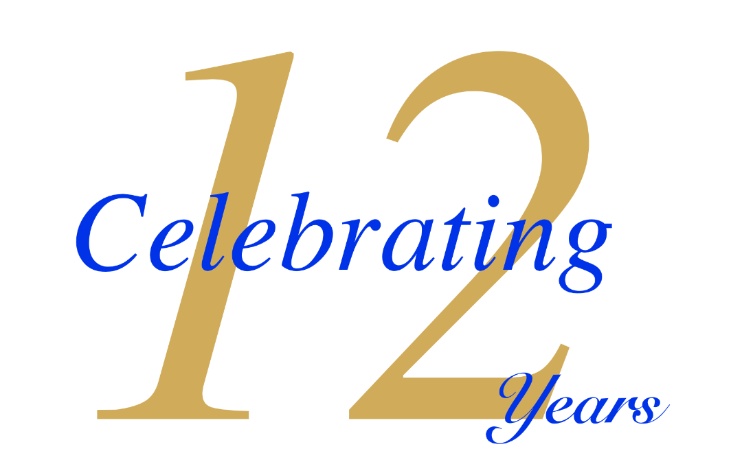 celebrating12years.png