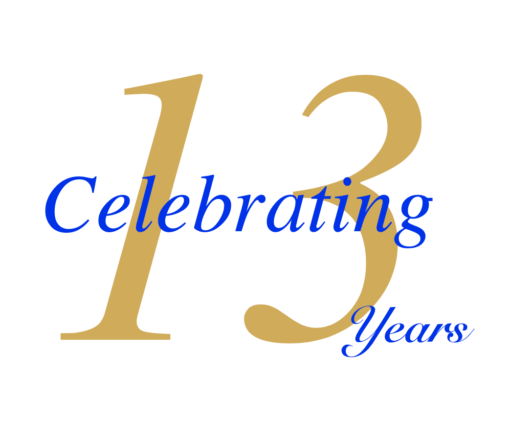 celebrating13years.png