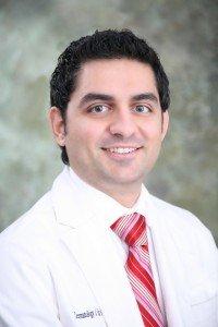 dr-sean-behnan-hair-restoration-specialist.jpg