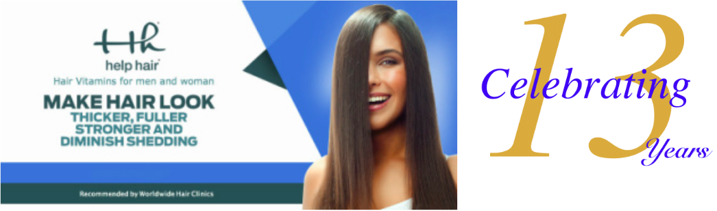 hair-vitamins-for-men-and-women.png