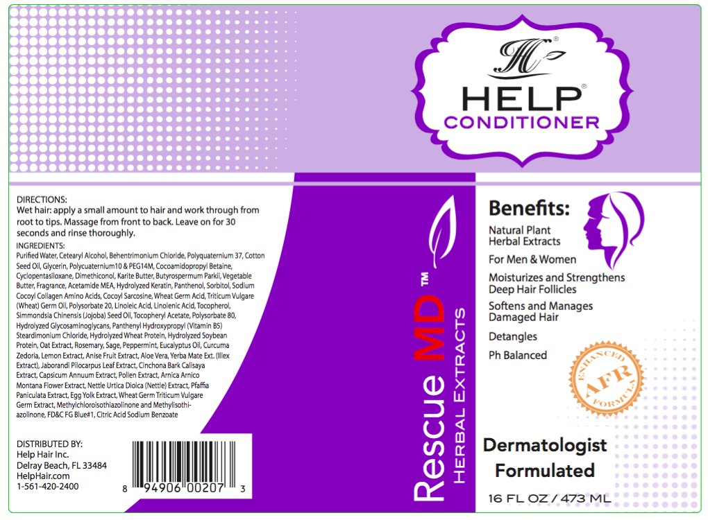 help-conditioner-md-2-.png