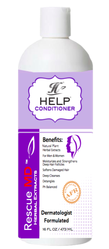help-conditioner-rescue-md.png