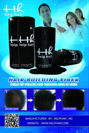 help-hair-fiber-poster-1.jpg