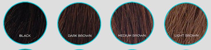 help-hair-fibers-colors-1.png