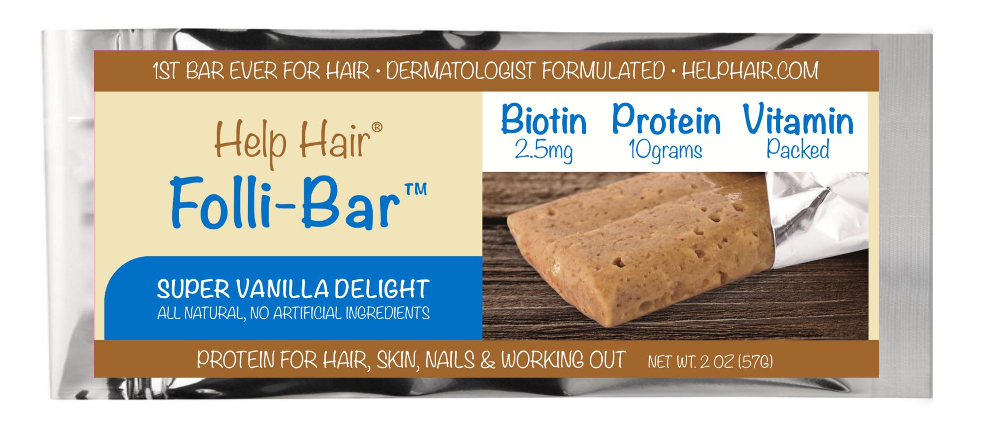 help-hair-folli-bar-.png