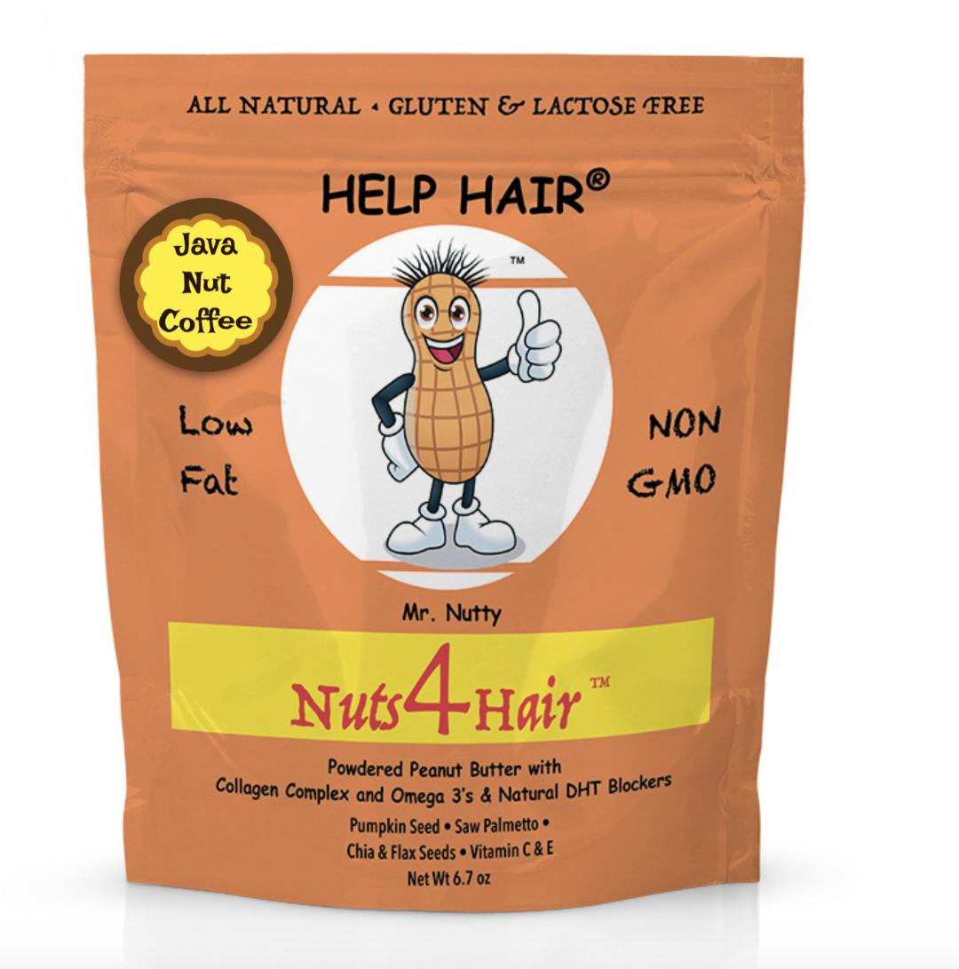 help-hair-java-nut-coffee.png