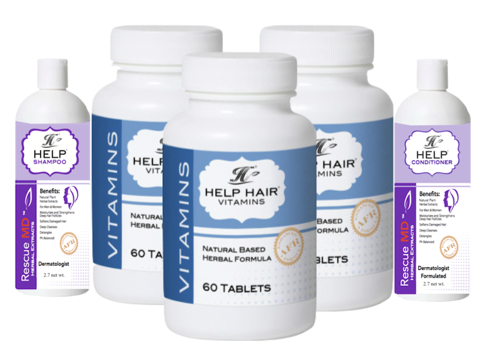 help-hair-rescue-md-travel-pack.png