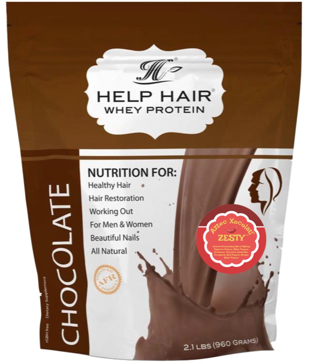 help-hair-shake-atzec-chocolate.png