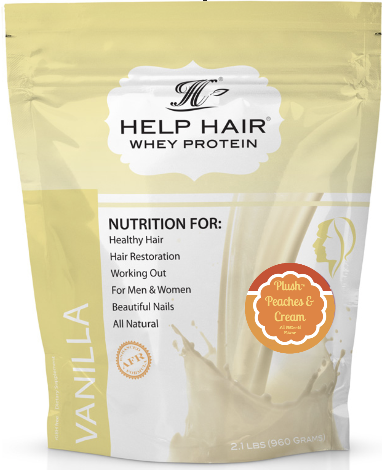 help-hair-shake-plush-peaches-and-cream.-delicious-for-your-hair-.png