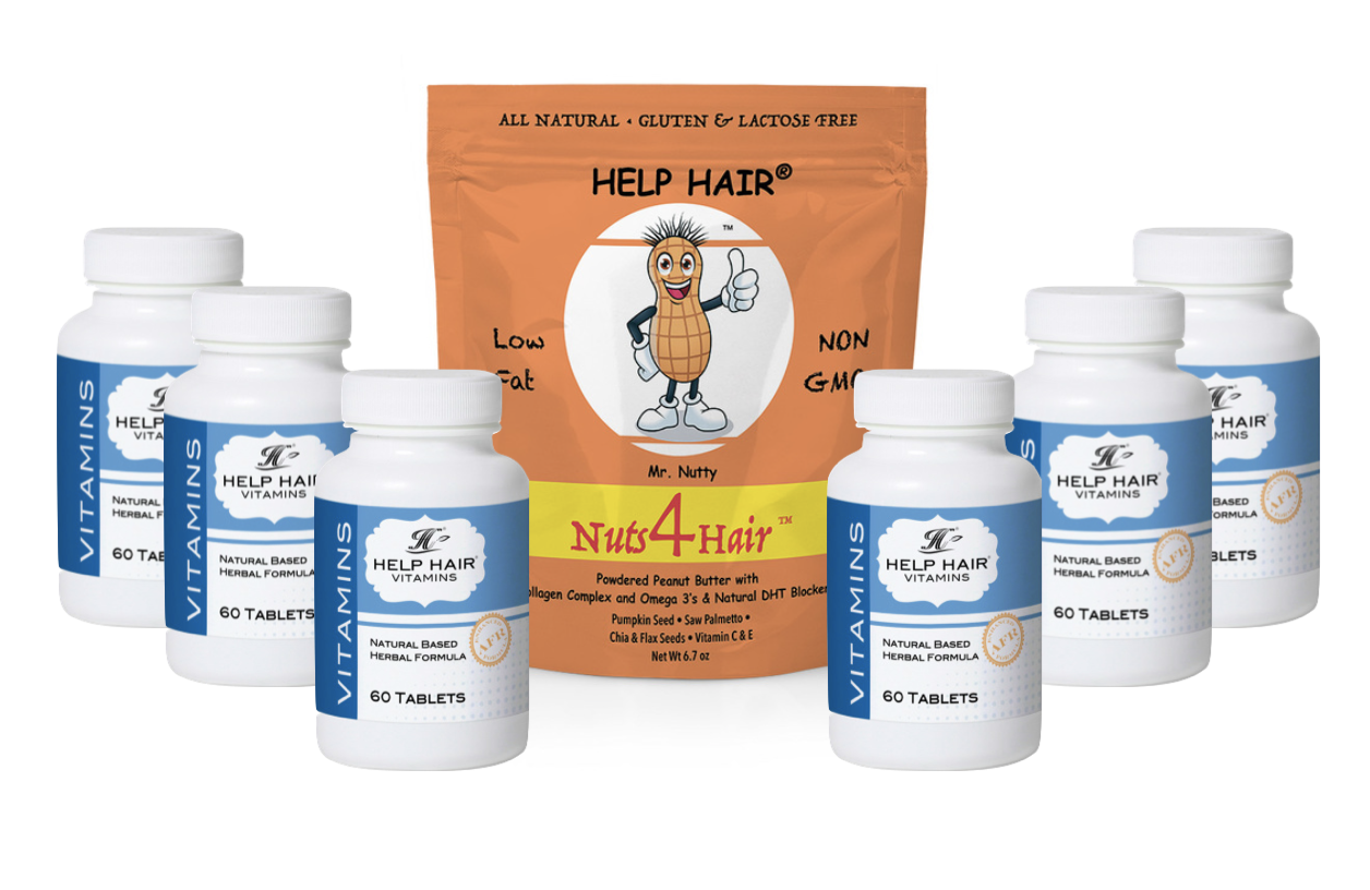 help-hair-vitamin-6-pack-with-nust4hair-collagen-complex.png