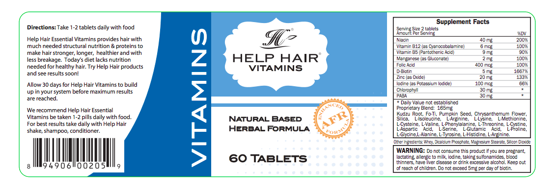 help-hair-vitamins-for-hair-.png