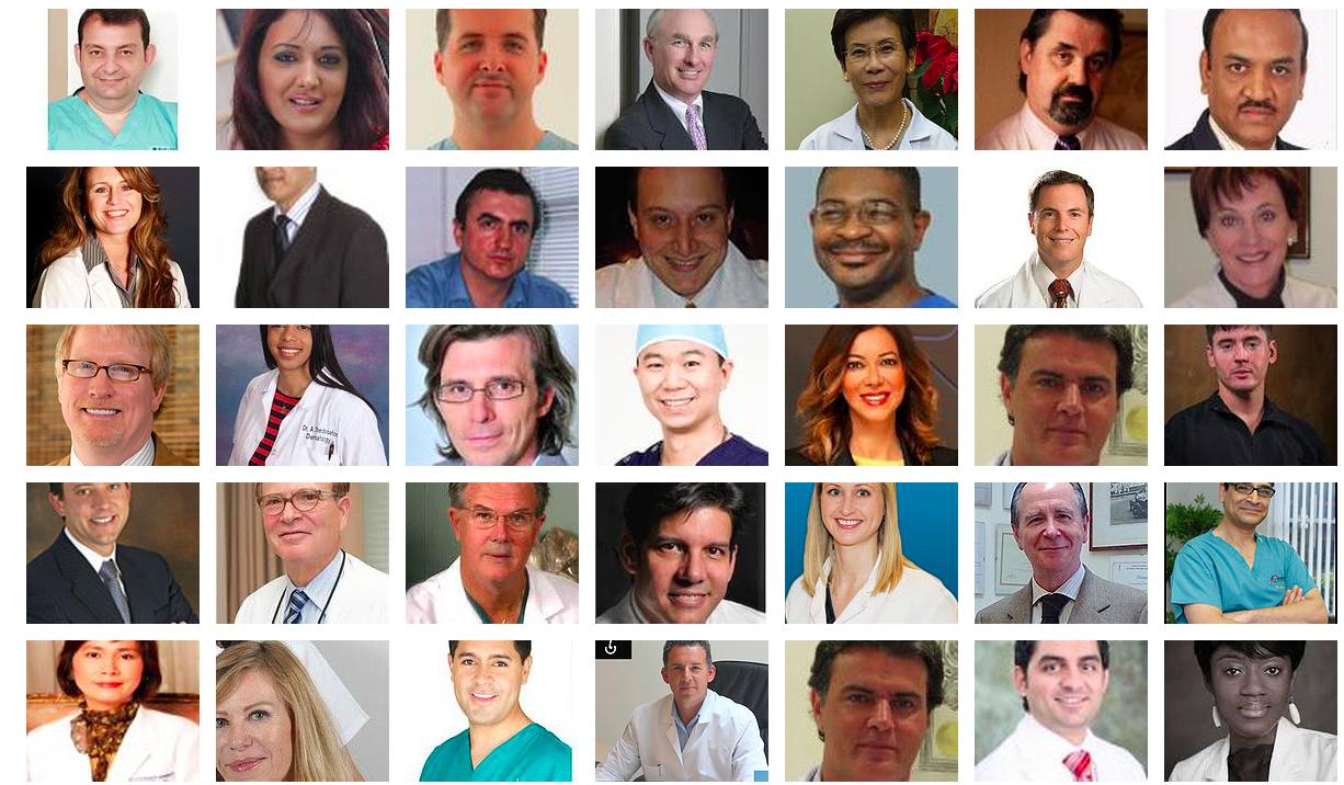 help-hair-worldwide-doctors.png