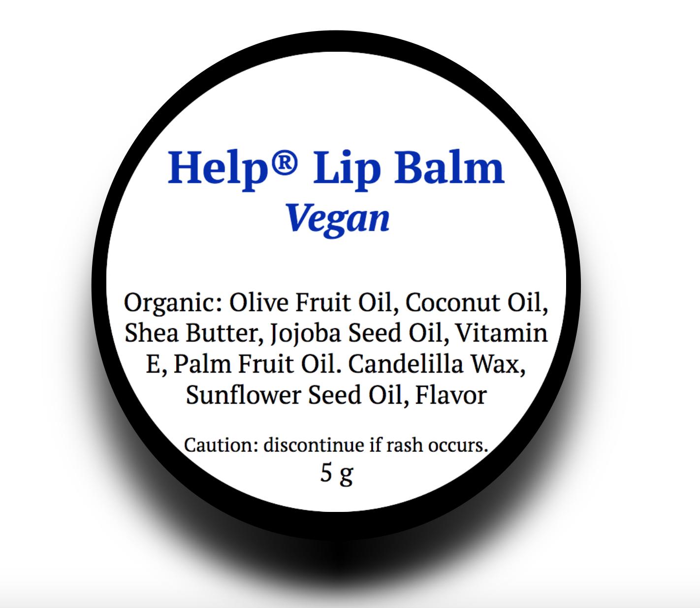 help-lip-balm.png