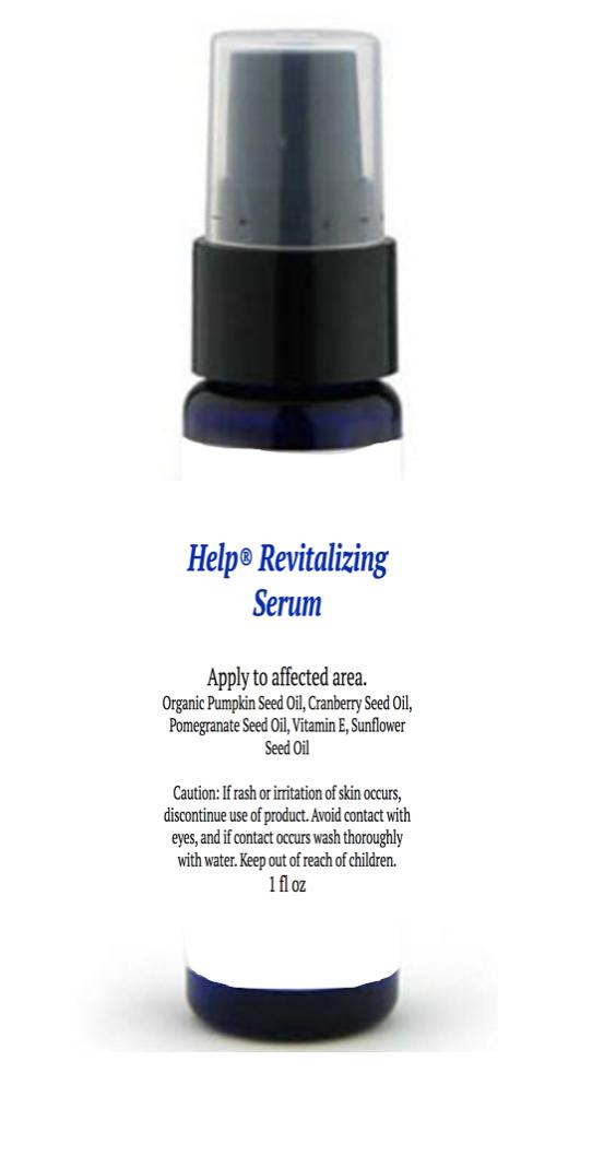 help-revitilizing-serum.png