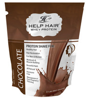 biotin for hair growth, biotin for hair loss