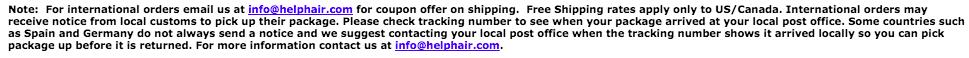 international-orders.png