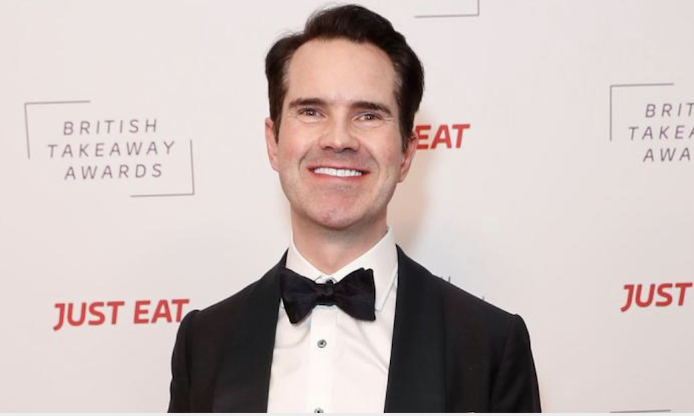 jimmy-carr-uses-help-hair-shake.png