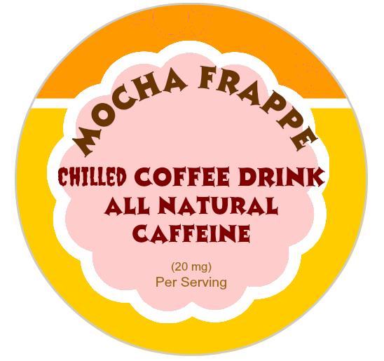 mocha-frappe-circle.png