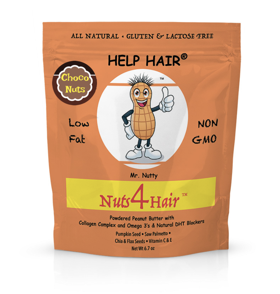 nuts4hair-choco-nuts.png
