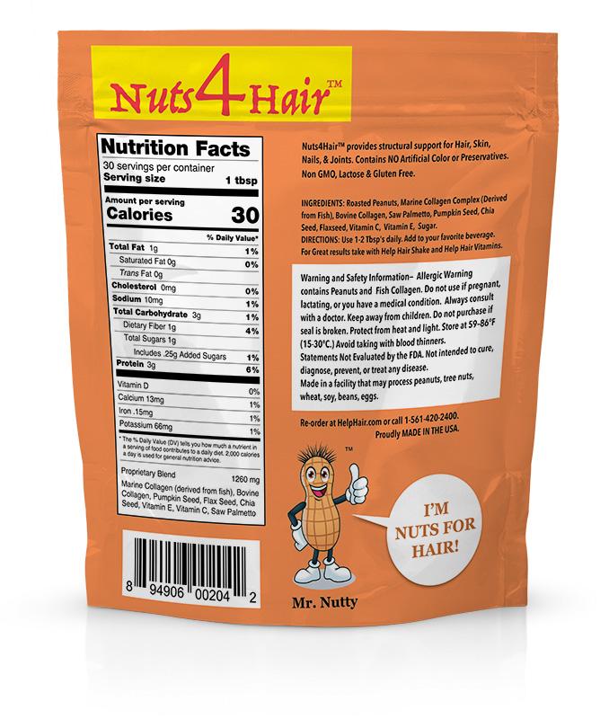 pouch-w-label-nutty-back-800-v3-1-.jpg-nuts4hair-back.jpg