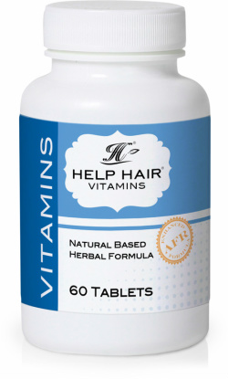 resized-help-hair-vitamins.jpg