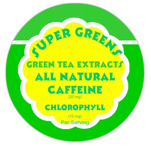 super-greens-circle.png