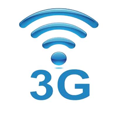 华为G616 - China Telecom - Powered by GSM Nation