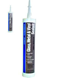 colored silicone caulk for pools, fiberglass and grout