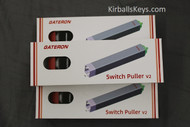Gateron Switch Puller (Version 2)