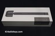 Wow Stick 1F+ w/ 56 Bits ( 64pc. Cordless Screwdriver Set by Xiamoi)