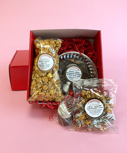 Holiday Cheer Gift Box