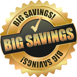 big-savings-sm.jpg