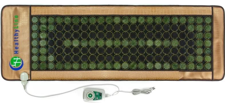 jade-tourmaline-mesh-014a-mat-full-7224-soft-inframatpro-4-2-.jpg