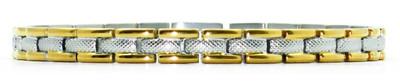 Venus  Titanium Magnetic Bracelet