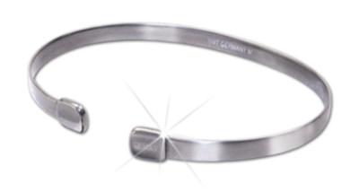 Qray Lite Titanium Bracelet