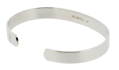 Q Ray Lite Steel Natural